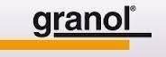 logo GRANOL