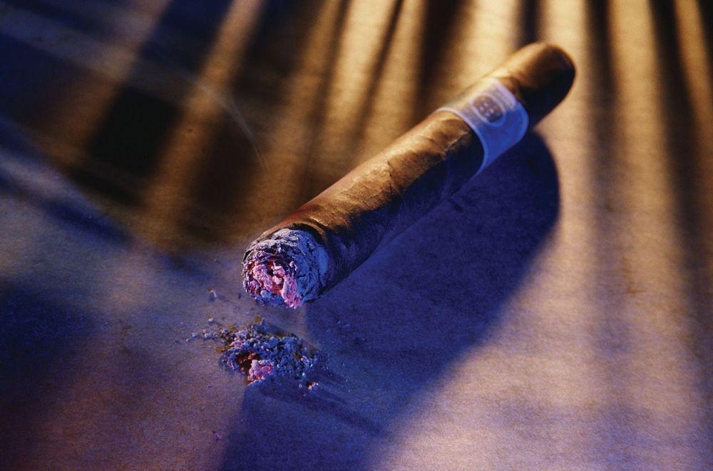 acupunctuur en stoppen met roken