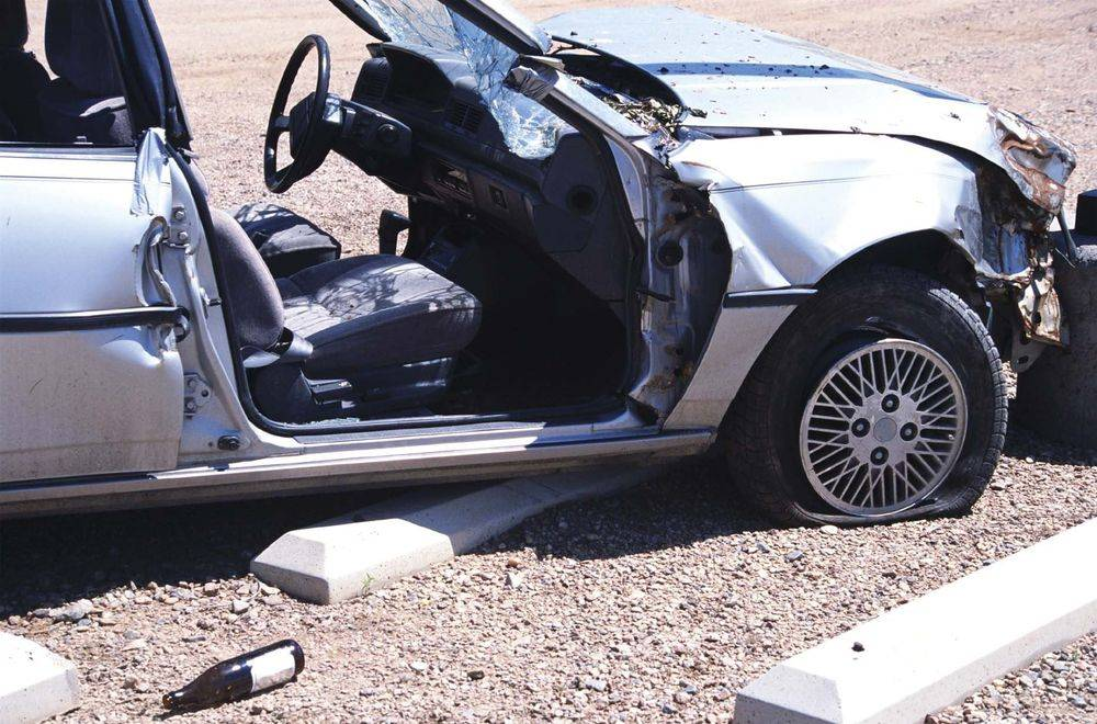 We seek full compensation for our clients.   Automobile collisions, motorcycle collisions, slip and fall matters and premises liability matters.