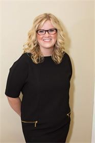 Candy Roth - Owner / Master Stylist