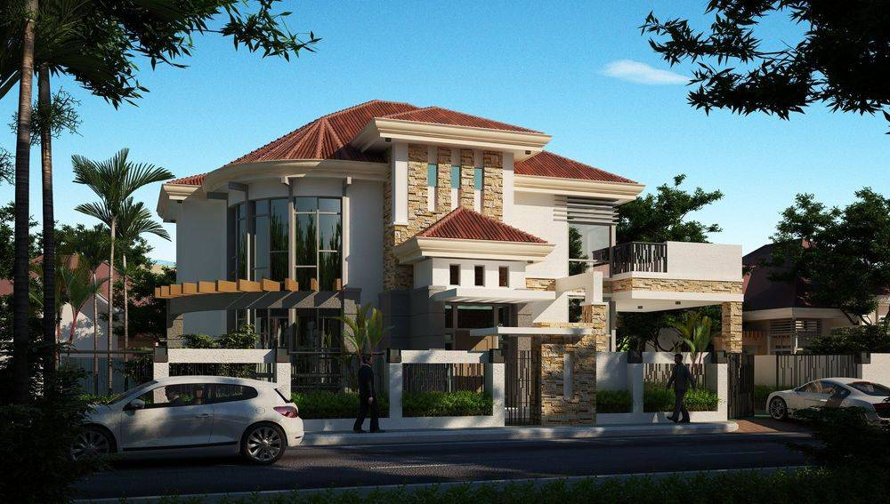 We offer AUTOCAD drafting, 3Dmax Rendering, Architectural Animation, Photoshop Enhancement, We offer tutorials for AUTOCAD, 3DMax, Lumion Animation and Photoshop ,We design and build buildings of your dream, british & far east traders & partners, a.a.baristol architectural designs, design and build, Software: AutoCAD/ 3Dsmax design/ vray 3.0 and Photoshop cs3,