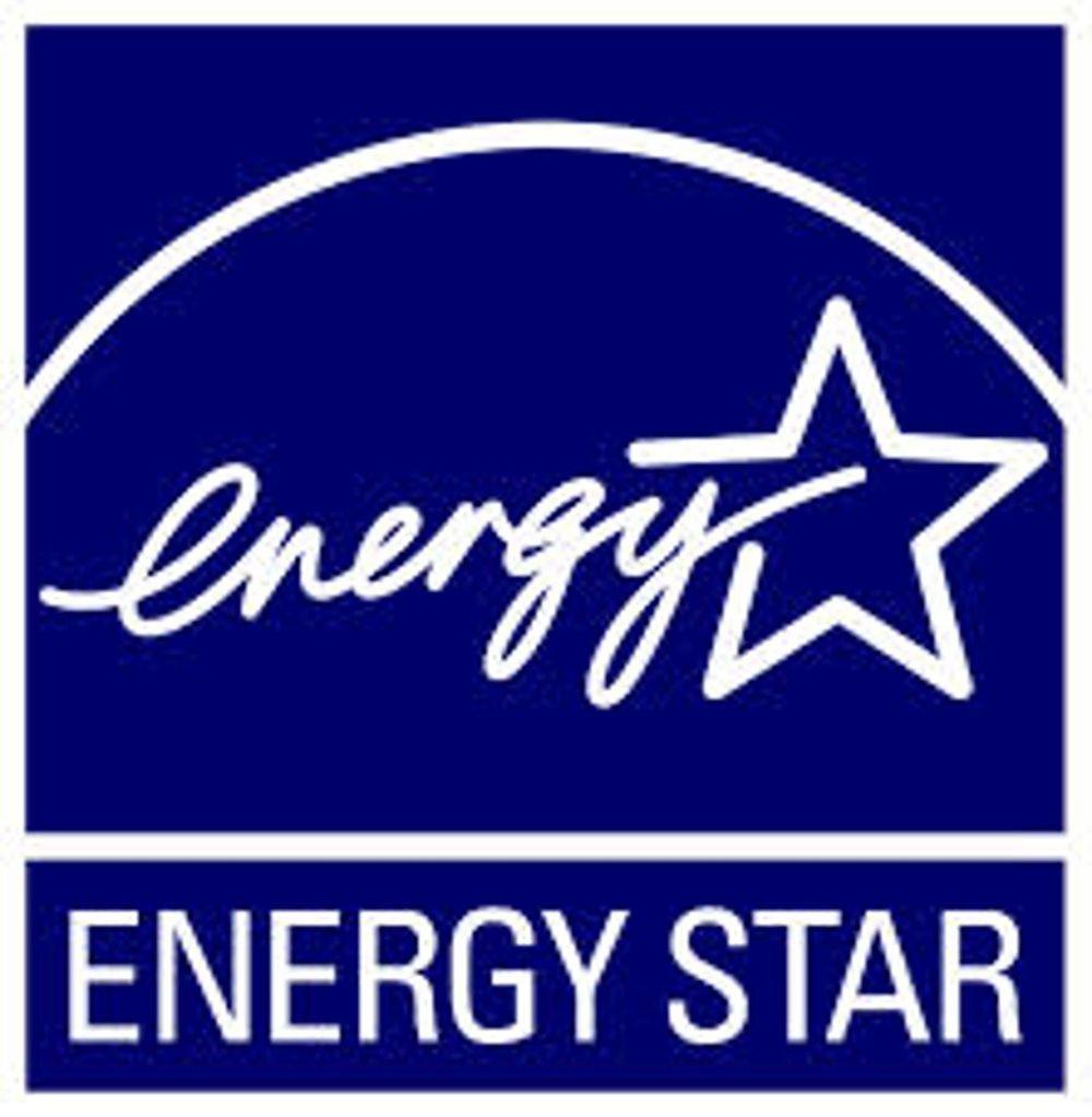 caletntador solar certificado energy star Puerto Rico