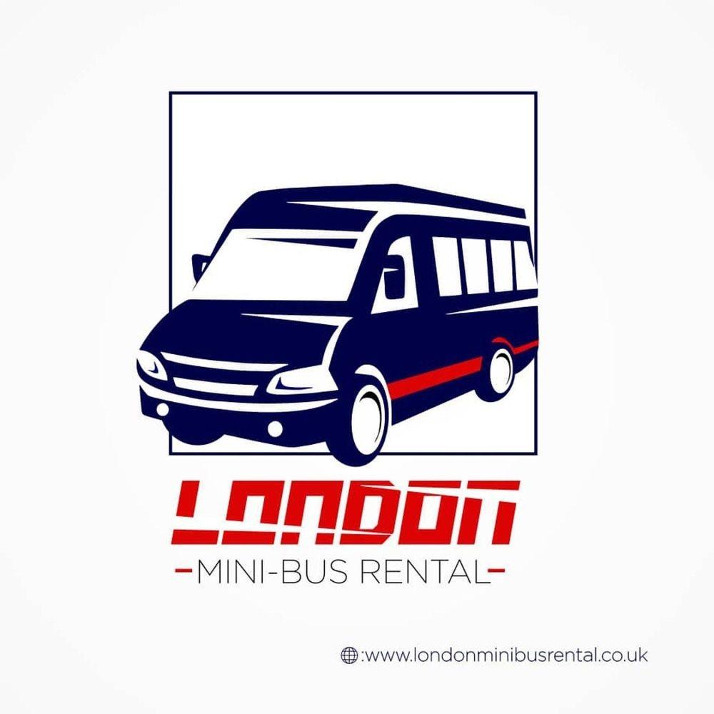 london minibus hire