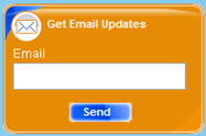 sign up for email marketing