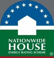 Be Energy Efficient NatHERS