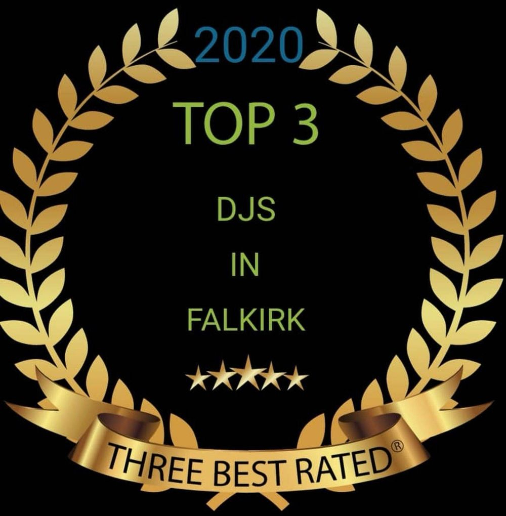 2020 award best DJ