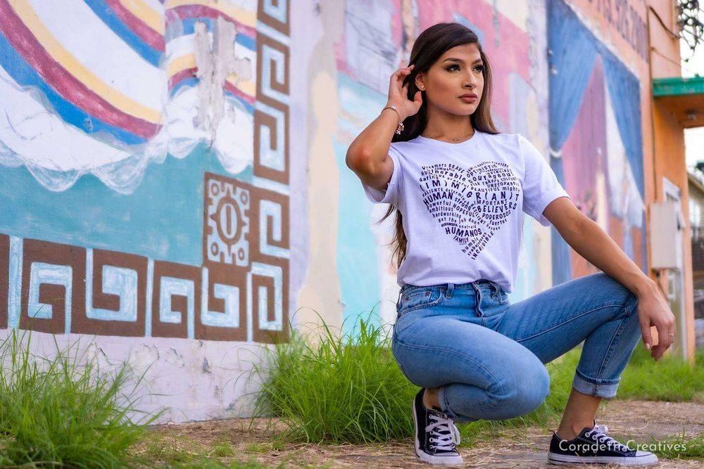 Coradetti Creatives - Scene Photography - Kathleen Navarro - Miss Texas Latina - Missa Houston Latina