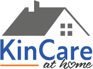 KinCare at Home, Home Care, Senior Care