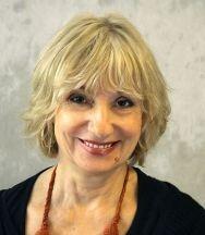 memoir, Canadian in Wales, writer,