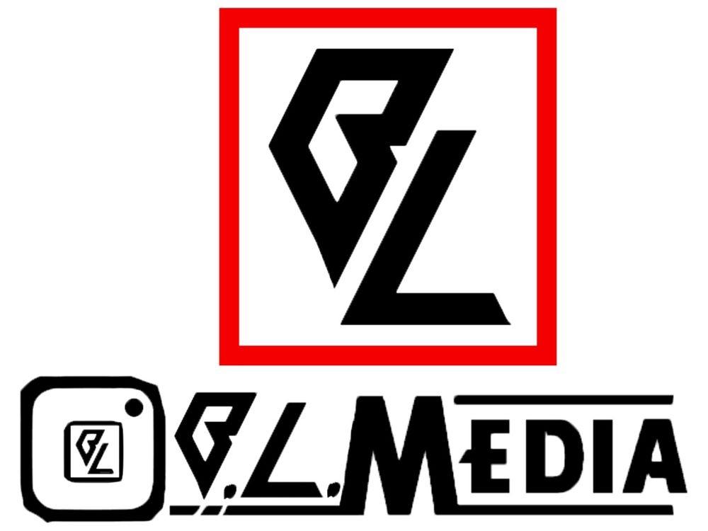 B.L. MEDIA