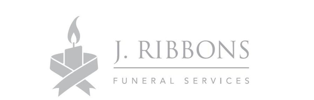 J Ribbons Funeral Services