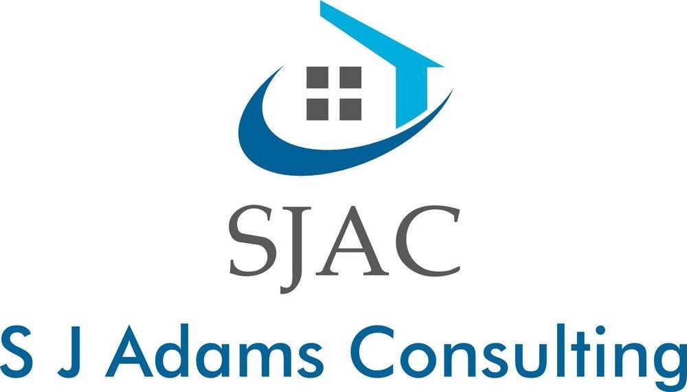 S J Adams Consulting