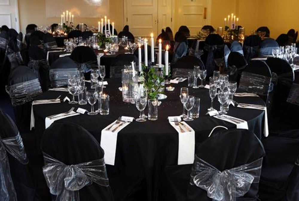 Corporate Events, Party, Venue Styling, Surrey, Hampshire