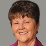 Jeanie Giambri Medicare Agent