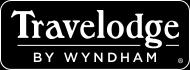 Travel Lodge