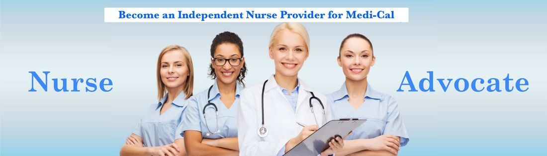 Cannabis nursing, canabis nurse, medical cannabis nurse, medical cannabis nursing