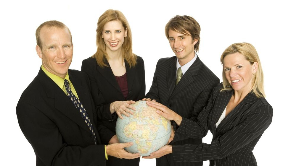 Organizational Readiness for Growth