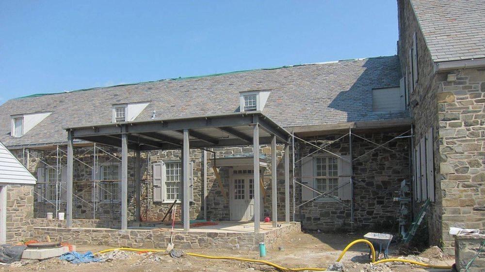 Renovation - August 2011 (004)