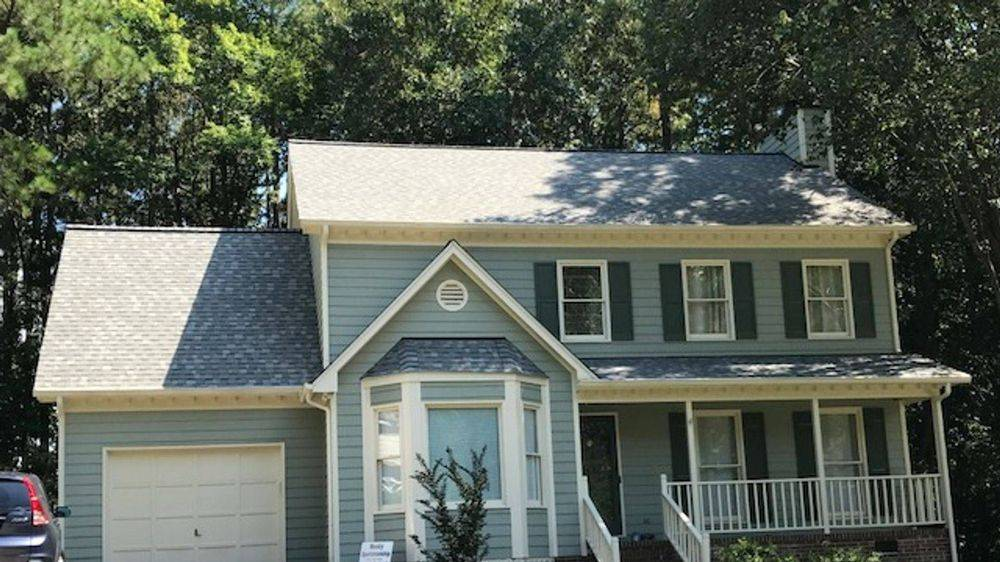 Home Www Southpointresidentialroofing Com