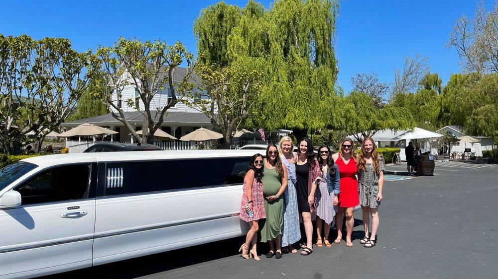 wine tours near me Napa Valley CA, wine tasting near me Sonoma CA, San Francisco CA,