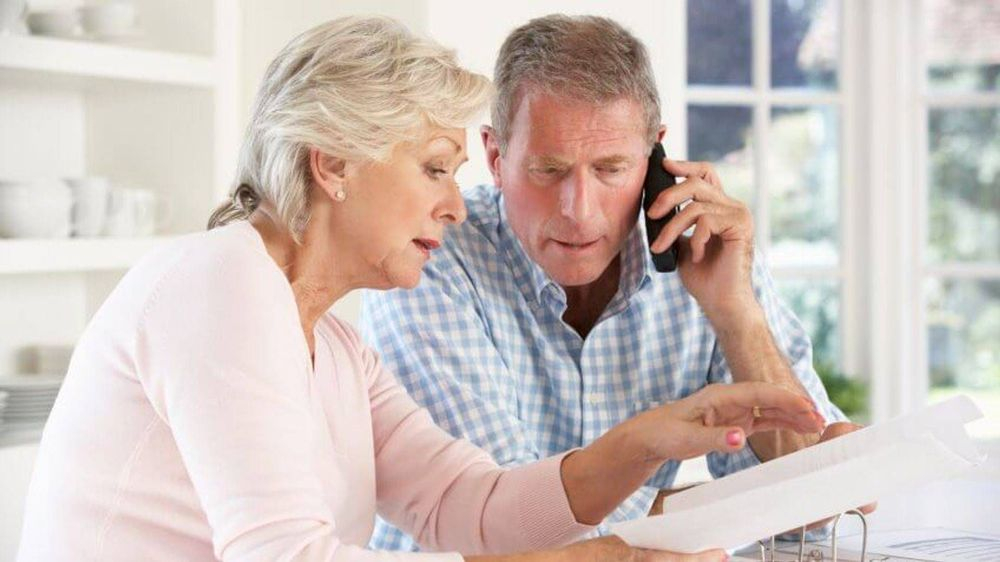 telephone Retired-couple-on-phone-848x477.jpg