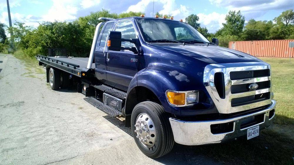 Recovery Roadside assistance Kileen, Harker Heights, Fort, Hood Texas )