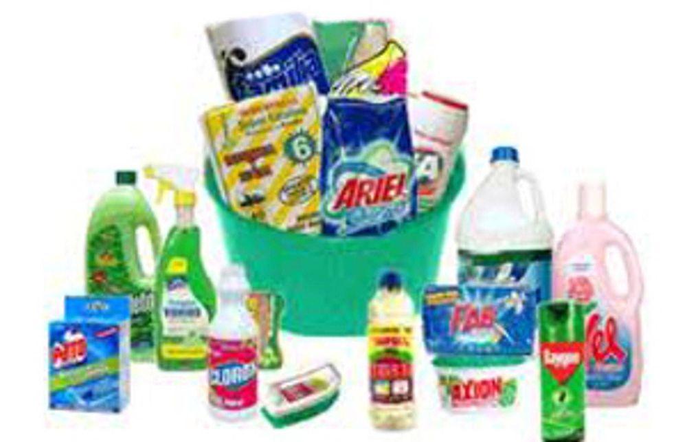 suavizadores para eliminar los minerales de calcio del agua potable en el hogar