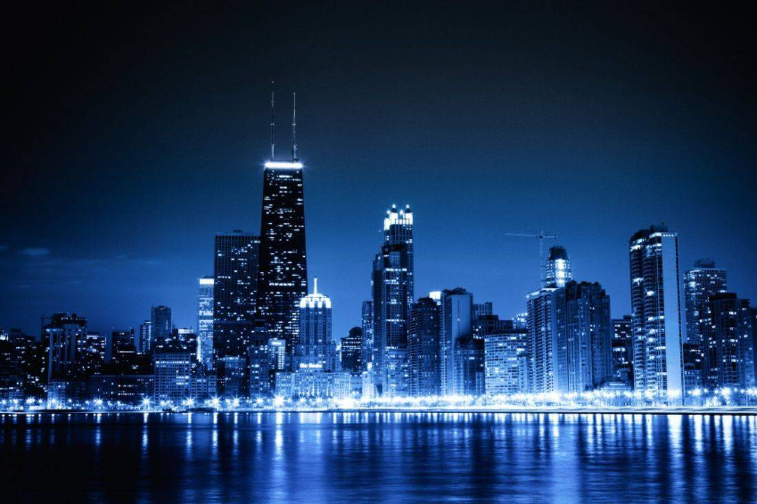 Chicago Immigration Lawyer, Chicago Asylum Lawyer