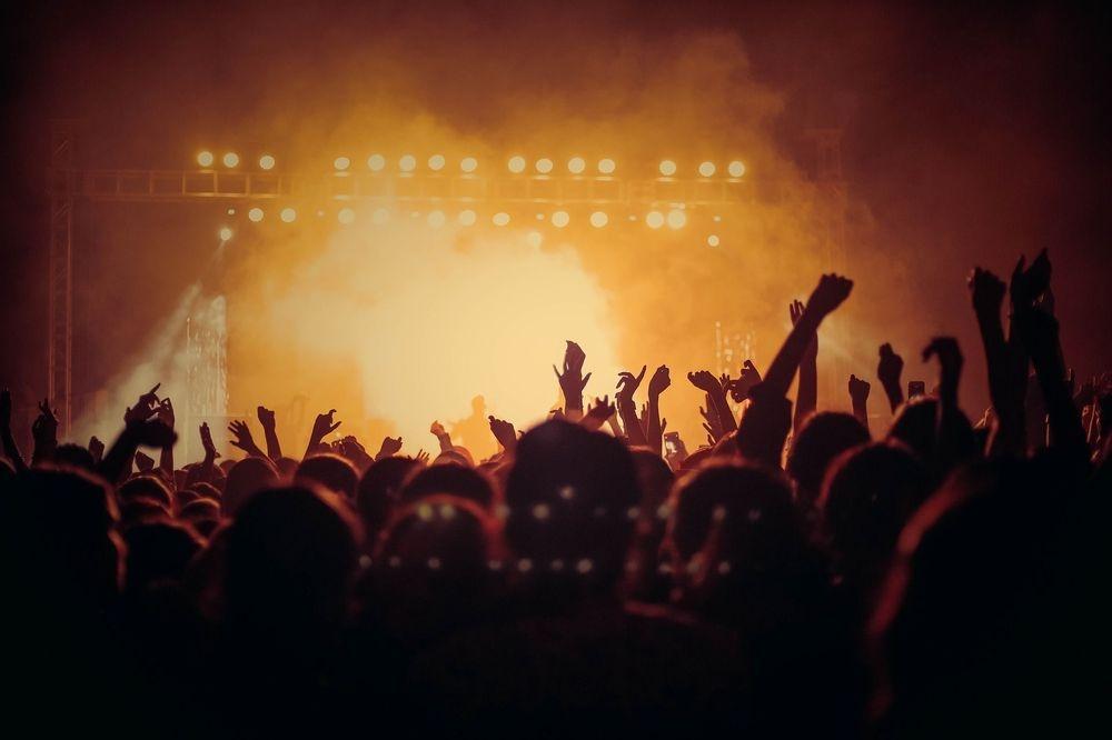concert%20audience-2.jpg