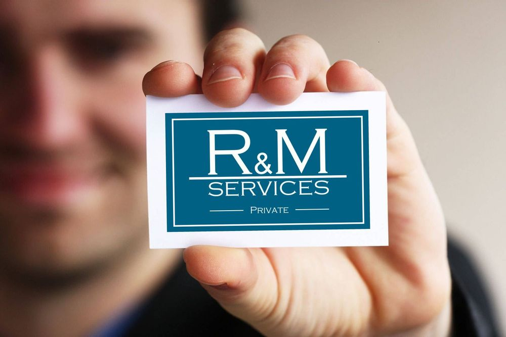 R and M Services