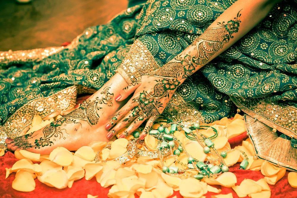 Henna green.jpg