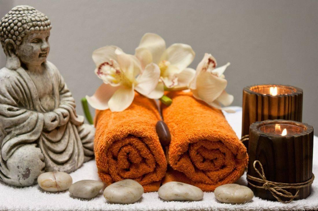 wellness, spa,resort & hotels,  british & far east traders & partners