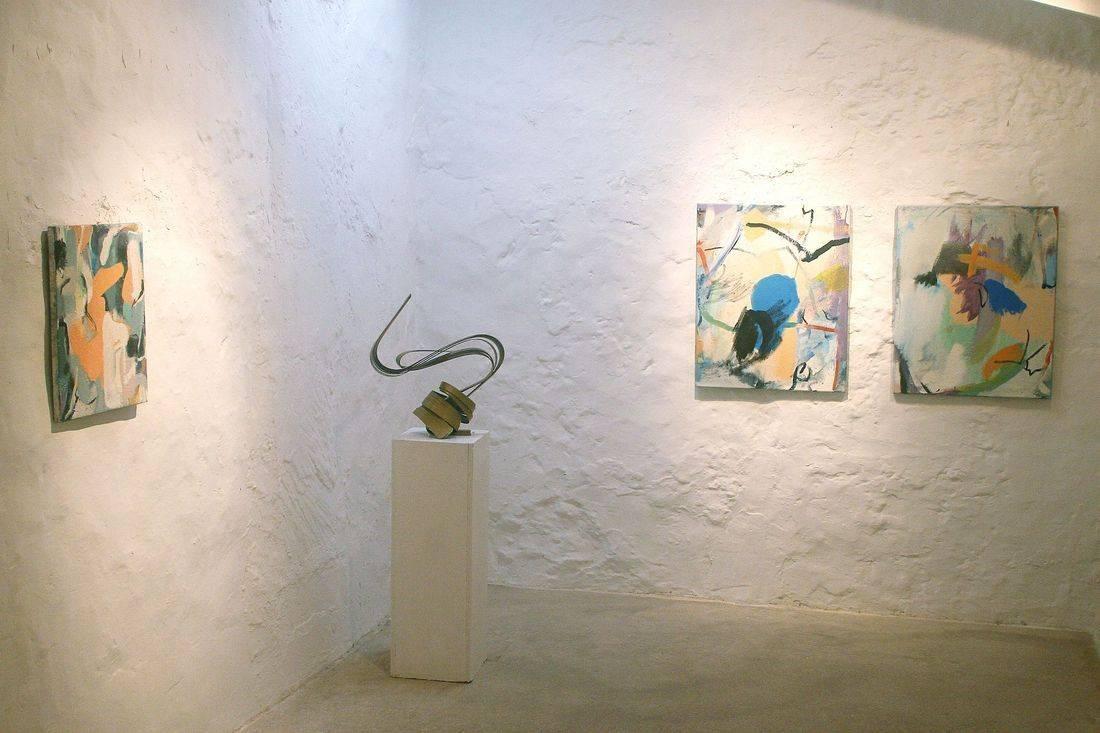 RPR ART Collection