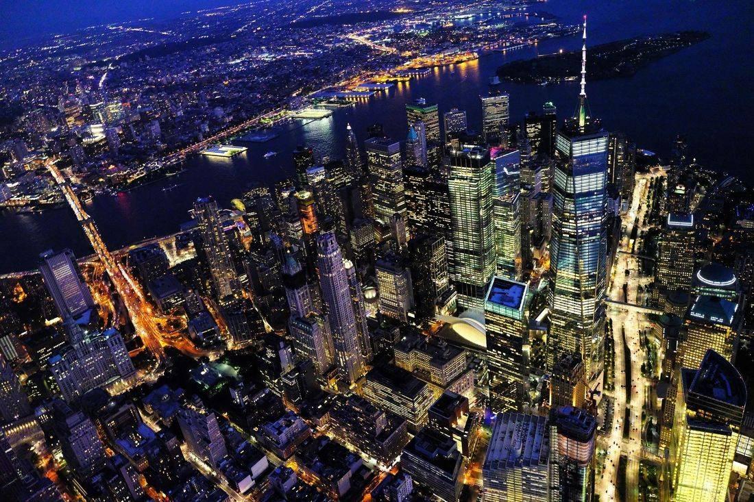 america, united states, new york, cityscape, night lights,  romantic, skyline, wanderlust, inspired