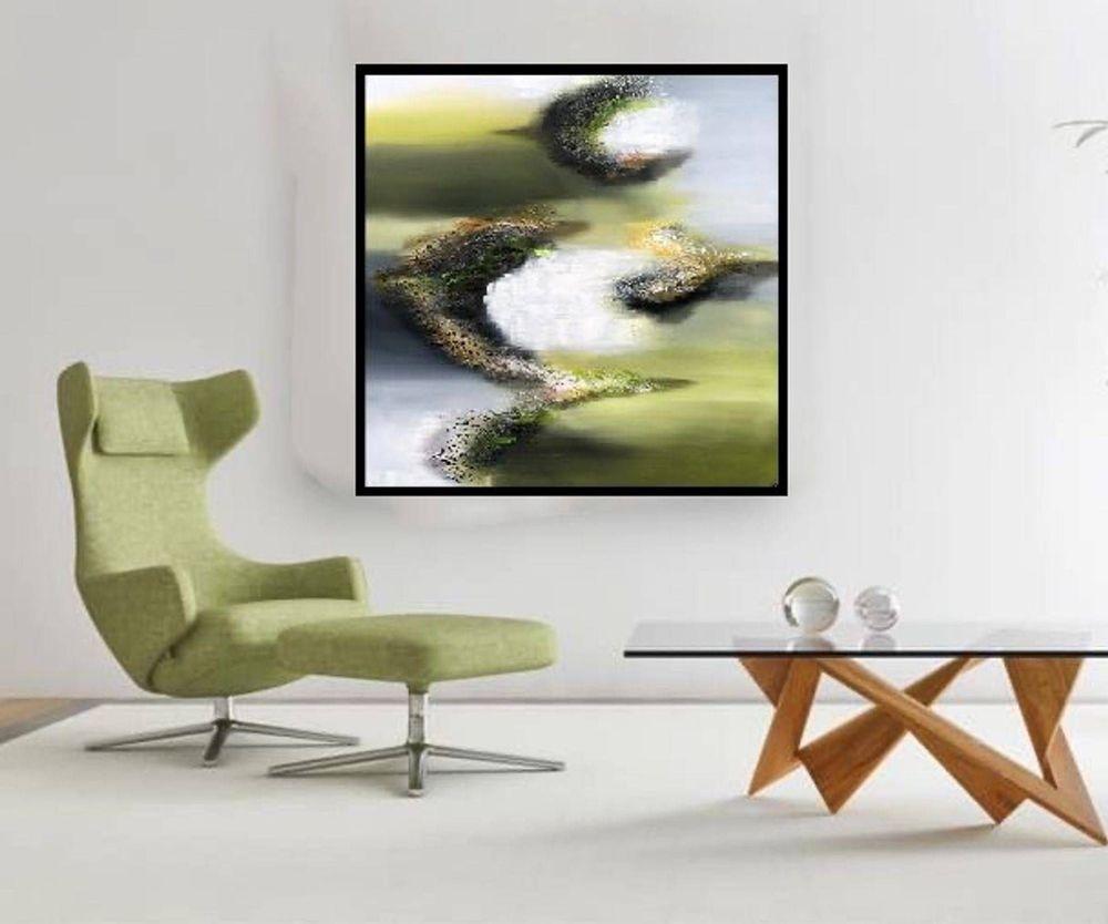 malerier-moderne-farverige-abstrakte-kunst-nr.399a