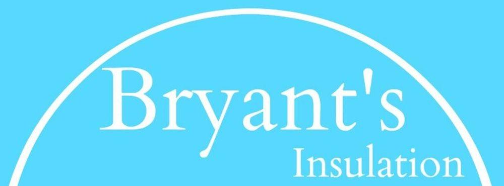 Bryant's Installation