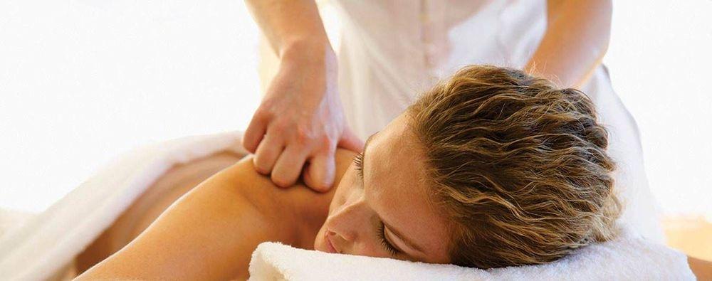 Deep Tissue Massage Sports Massage Medical Massage Massage Lubbock TX