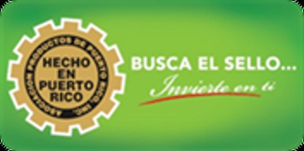 calentadores solares para casas y comercios. Hechos en Puerto Rico por Universal Solar, desde 1965.