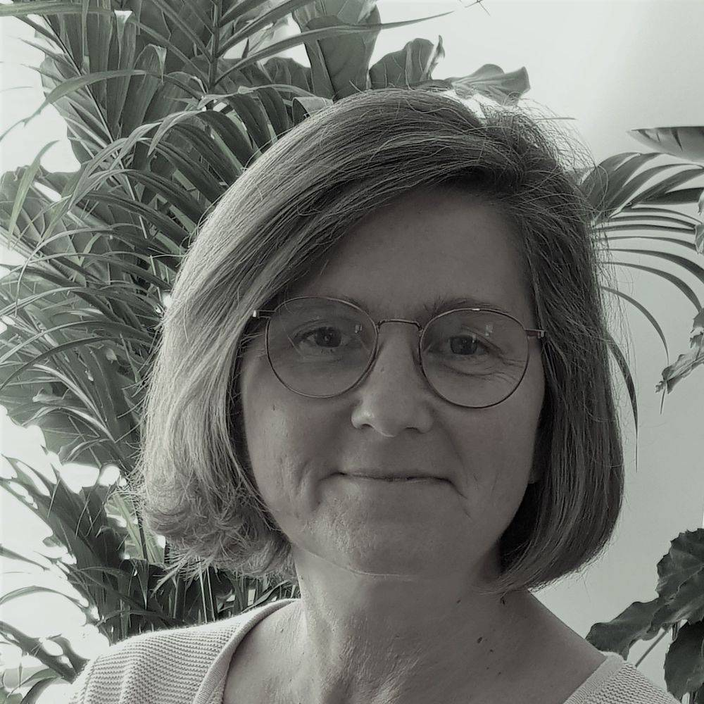 Edwina Mariën acupunctuur-feng shui