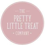 The Pretty Little Treat Company Handmade Bath Body Gift