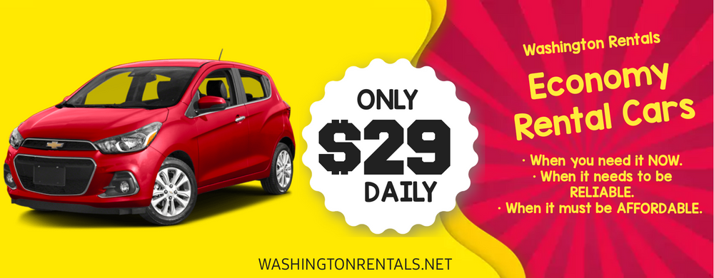 Miami Rental Cars for rent in Miami reserve a car