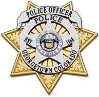 Georgetown Police Dept