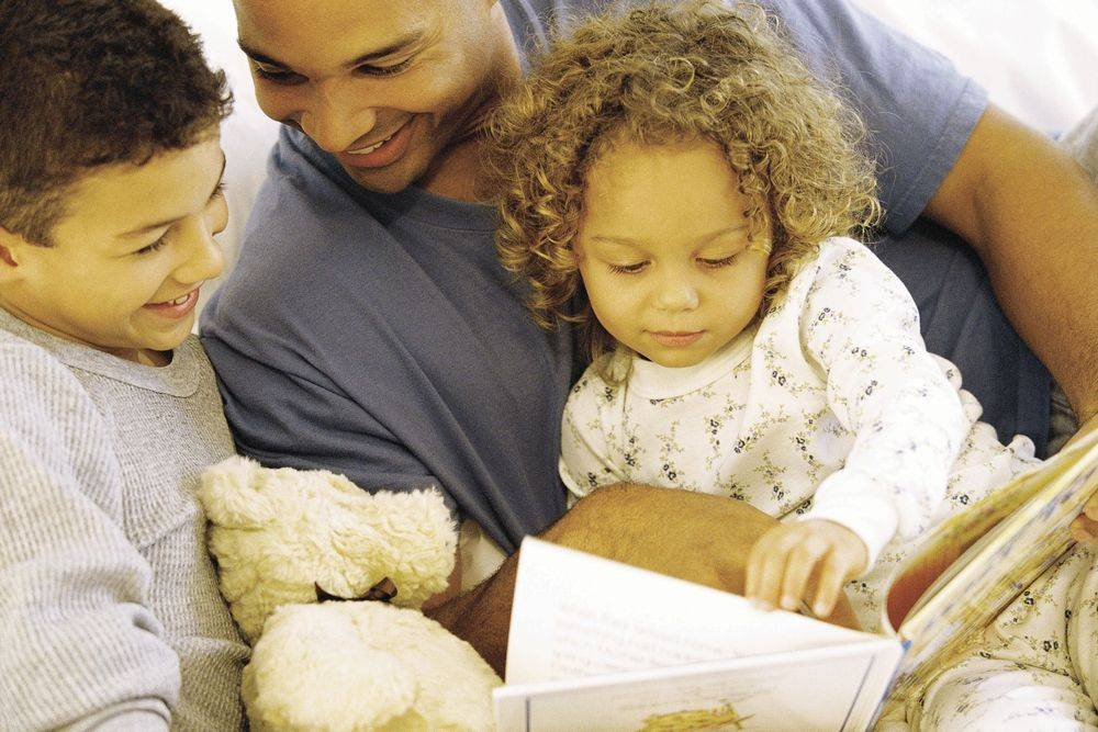 Legal representation to fathers involved in Georgia child support, child custody and divorce matters.