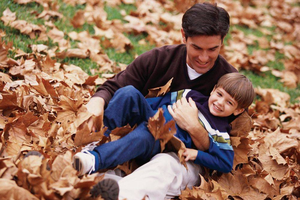 Fathers Rights.   Legitimation, Child Custody, Child Support and Paternity matters.