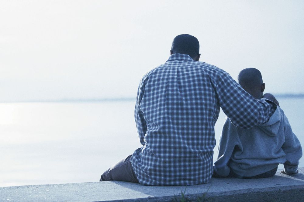 Father's rights.  Child Custody, visitation, legitimation, paternity and parenting time.
