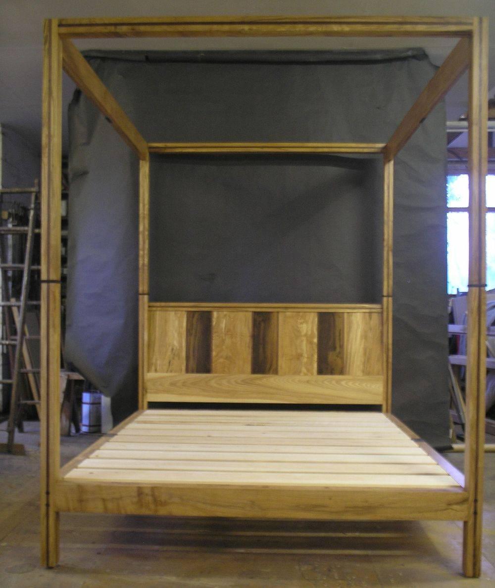 corbett woodwork
