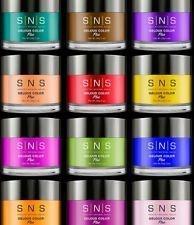 SNS Nails & Nail Extension Tips in Marlow