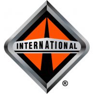 Aspen, Sales, Leasing, Finance, International
