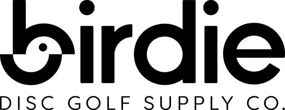 Birdie Disc Golf Supply Co.