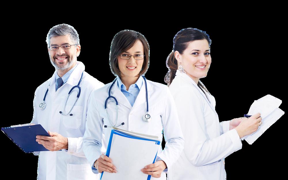 IMG Travel Medical Health Insurance Mazatlan Mexico